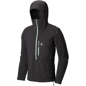 Mountain Hardwear Exposure/2 Gore-Tex Paclite Stretch Pullover Herre void